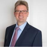 Thomas Freiberger Vermögenverwaltung GmbH