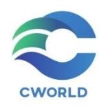 CWorld.Pk