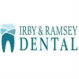 Irby Dentistry
