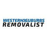 Removalist Marsden Park - Western Suburbs Removalist