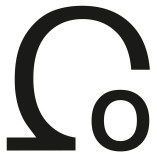 Omega Mounting GmbH