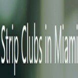 Strip Clubs in Miami