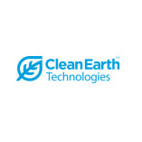Clean Earth Technologies