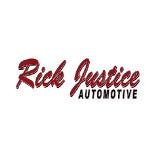 Rick Justice Automotive Inc