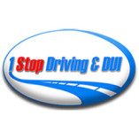 1 Stop Driving and DUI