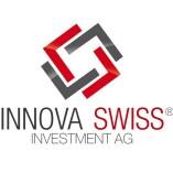 Innova-Swiss