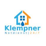 klempner-notdienst.com