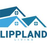 LIPPLAND