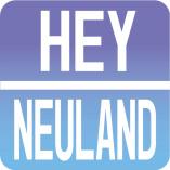 Hey Neuland