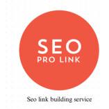 seoprolink.com