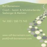 Ralf Bornemann