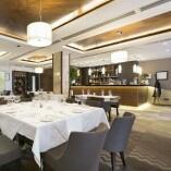 Avellinos Restaurant & Catering