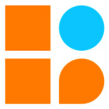 LearningBix - Online Coding/Robotics Classes For Kids