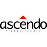 ascendo GmbH