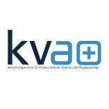 KVA+ logo