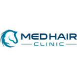 Medhair Clinic