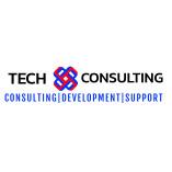 Techom Consulting