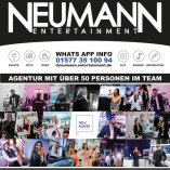 Neumann Entertainment