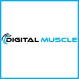 Digital Muscle Thailand