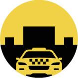 Taxi Service Gent