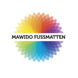 Mawido Fußmatten