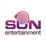 Sun Entertainment logo