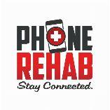Phone Rehab