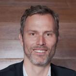 Bernhard Reindel