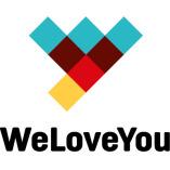 WeLoveYou AG