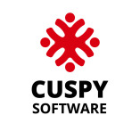 Cuspy Software