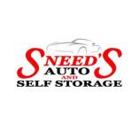 Sneeds Auto and Self Storage
