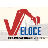 veloceexcavations
