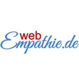 webempathie.de – Webdesign by Dirk Müller logo