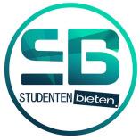 Studenten Bieten | Webdesign - Webseite erstellen