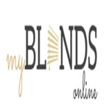 My Blinds Online