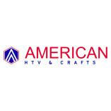 American HTV & CRAFTS