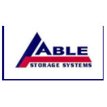Able Storage System