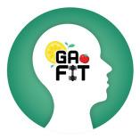 Gafit