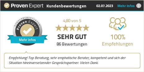 Kundenbewertungen & Erfahrungen zu Pflegehelden® Göttingen. Mehr Infos anzeigen.
