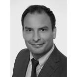 Migration Lawyer Germany
