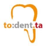 to:dent.ta GmbH