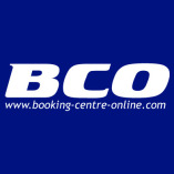 Booking Centre Online
