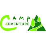 Camp Adventure logo