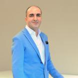 Prof. Dr. Şükrü Yazar Estetik Kliniği