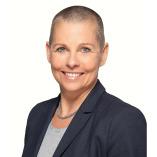Katja Brill - Coaching für Persönlichkeiten
