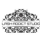 Lash Addict Studio