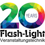 Flash-Light Veranstaltungstechnik