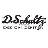 D. Schultz Interiors