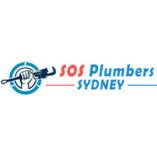 SOS Plumbers Sydney