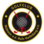 Golfclub Mülheim an der Ruhr Raffelberg